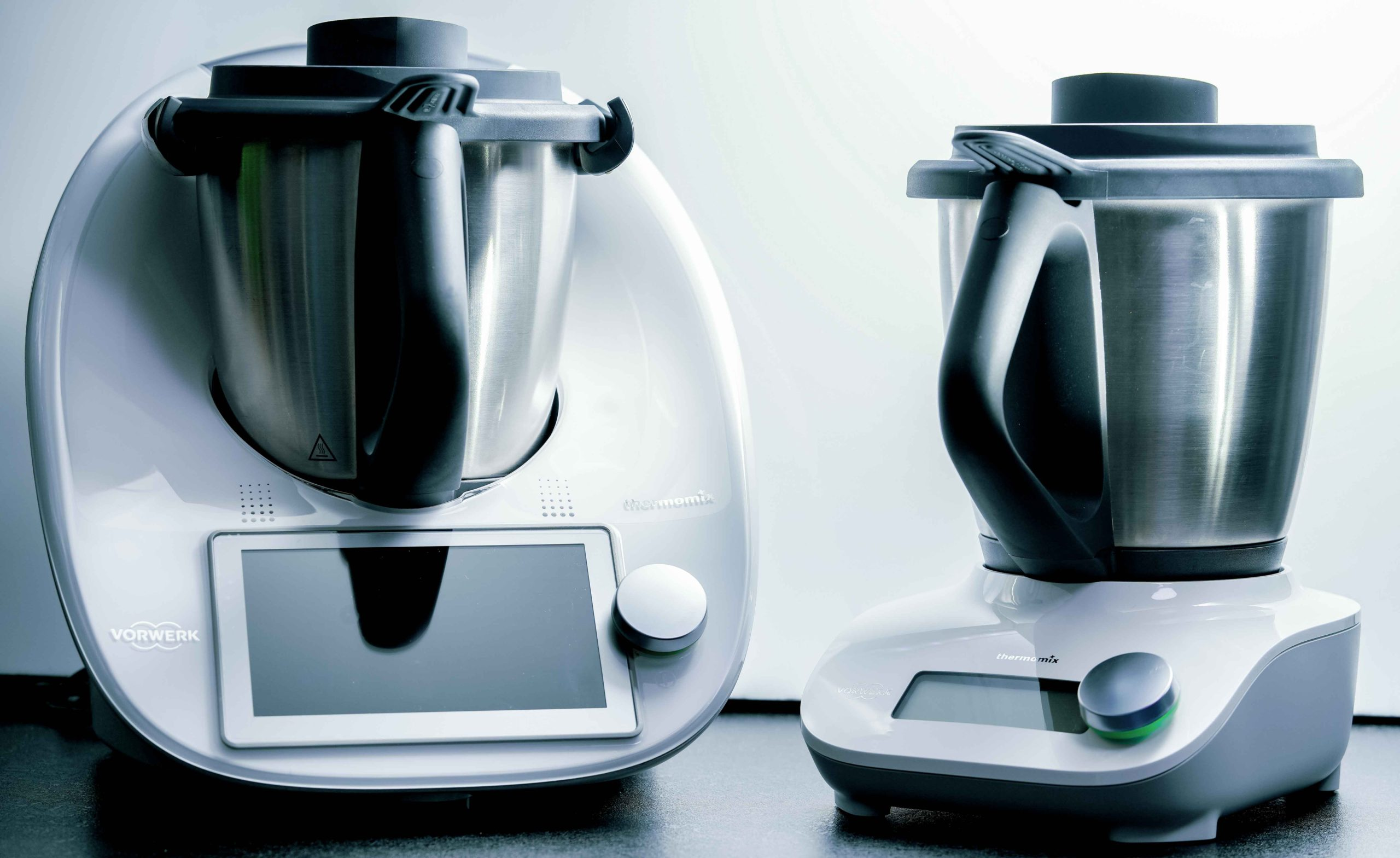 thermomix-na-36-rat-0%